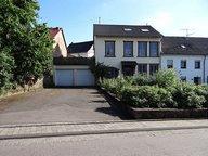 Haus zum Kauf 5 Zimmer in Saarburg - Ref. 4862680