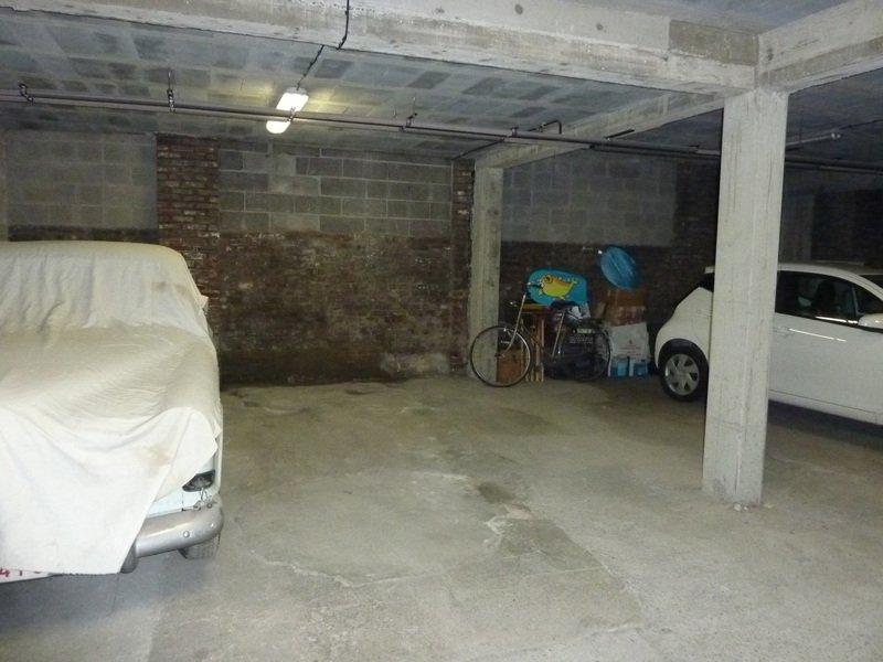 louer garage-parking 0 pièce 0 m² lille photo 4