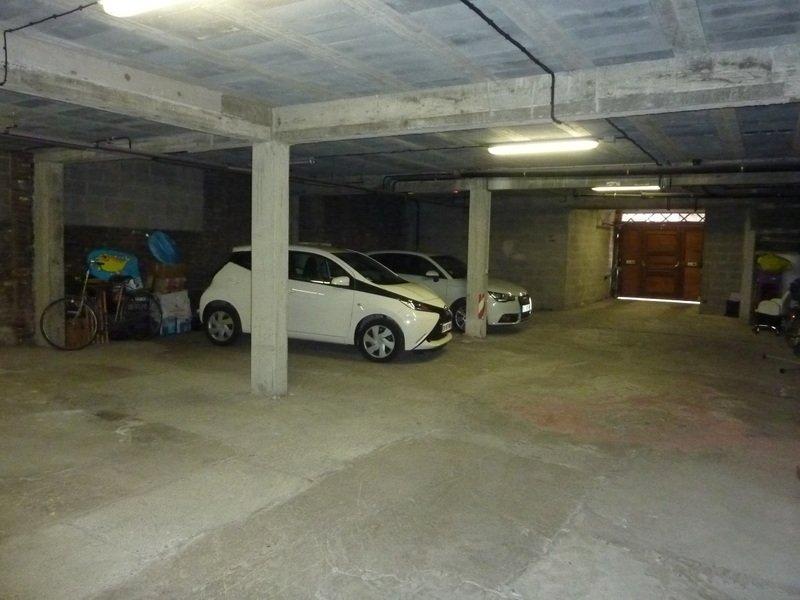 louer garage-parking 0 pièce 0 m² lille photo 3
