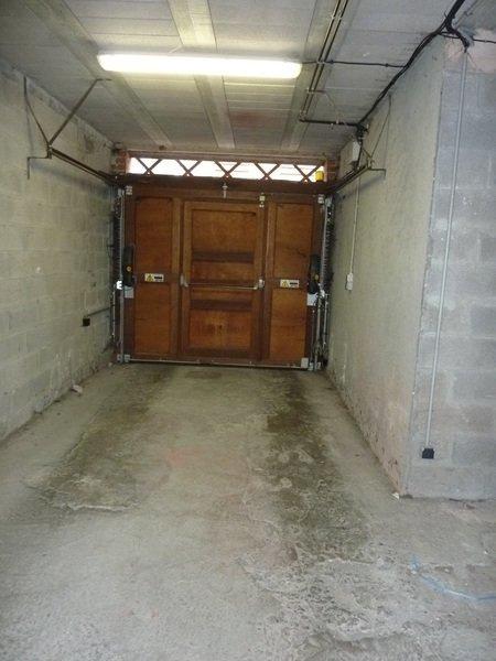 louer garage-parking 0 pièce 0 m² lille photo 6