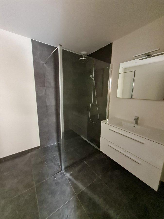 Appartement à louer à Saint-ame