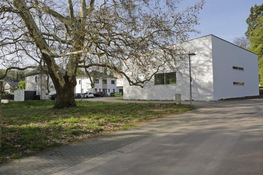 haus kaufen 4 zimmer 130 m² saarlouis foto 6