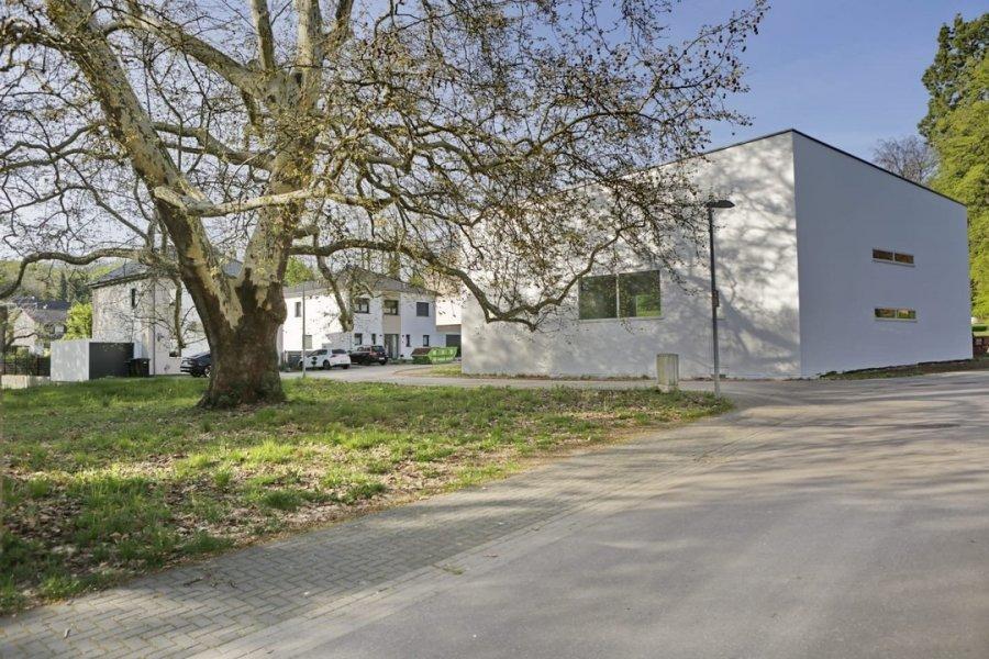 haus kaufen 4 zimmer 130 m² saarlouis foto 7