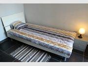 Schlafzimmer zur Miete 1 Zimmer in Mondorf-Les-Bains - Ref. 6841048