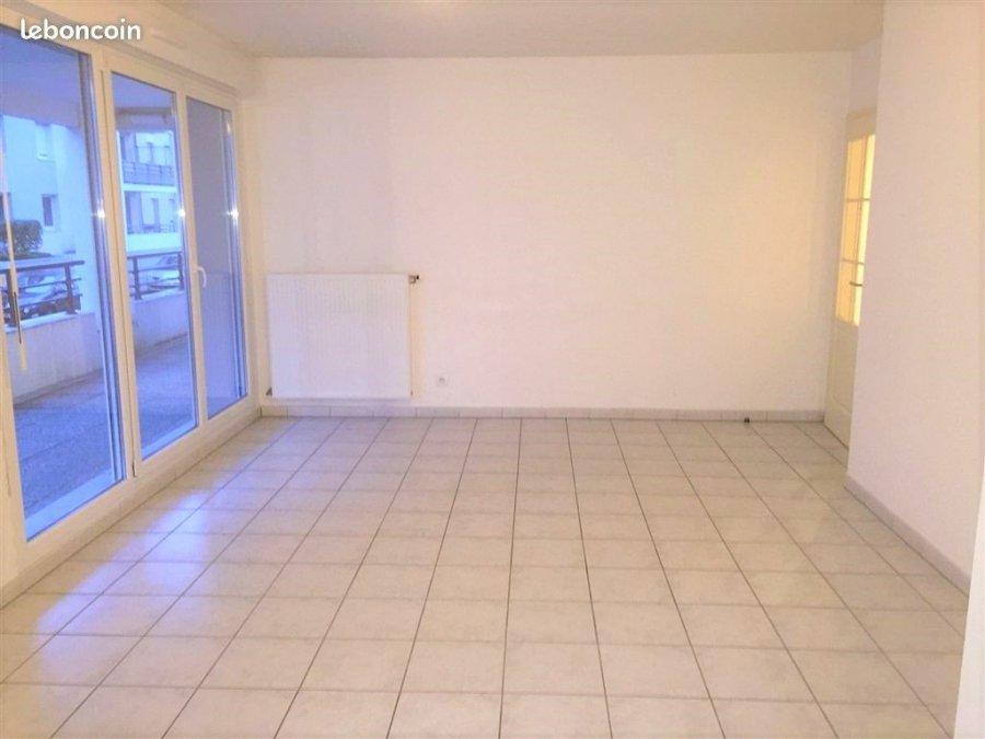 Appartement à vendre F2 à Erstein