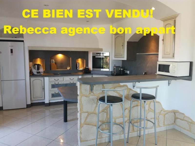 Maison à vendre F6 à Moineville