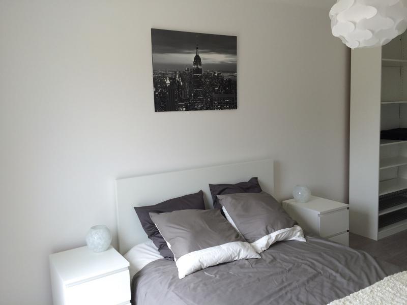acheter maison 5 pièces 91 m² woippy photo 7