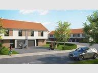 Maison à vendre F5 à Woippy - Réf. 6128344