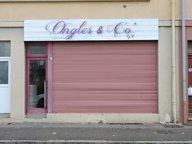Local commercial à louer à Saint-Dié-des-Vosges - Réf. 6595288