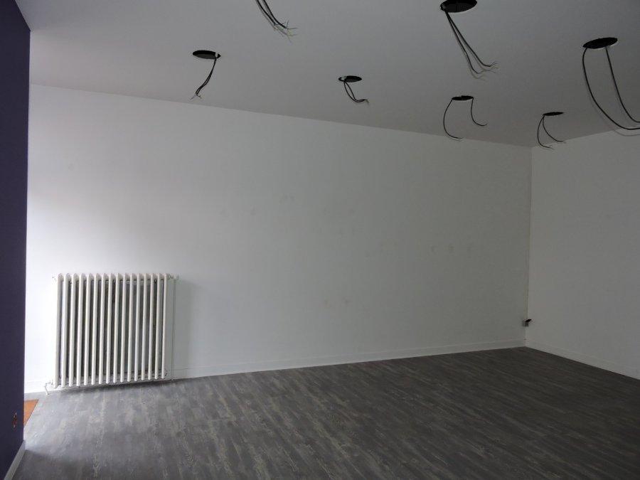 louer local commercial 0 pièce 62 m² saint-dié-des-vosges photo 2