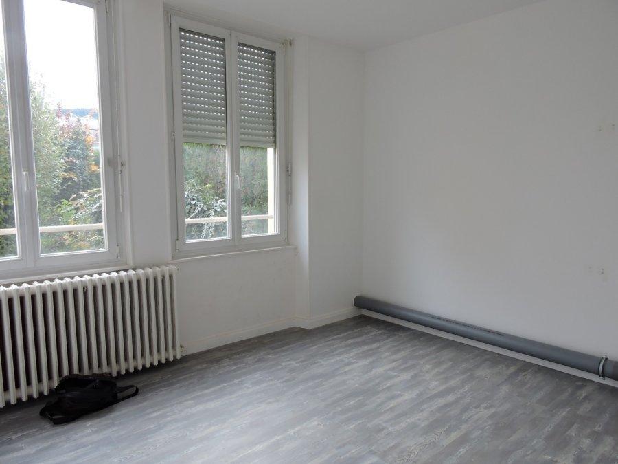 louer local commercial 0 pièce 62 m² saint-dié-des-vosges photo 4