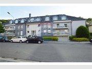 Apartment for rent 1 bedroom in Luxembourg-Beggen - Ref. 6406872