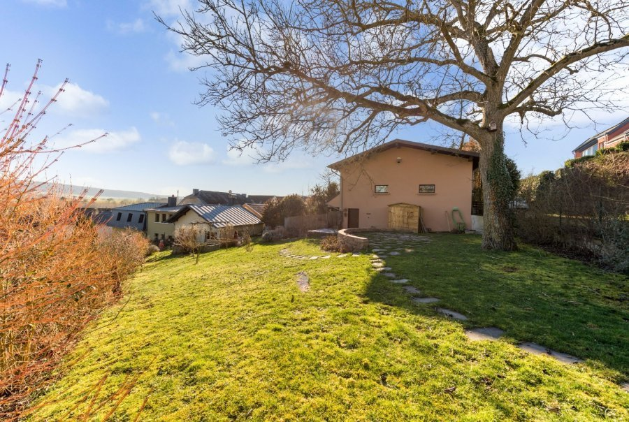 detached house for buy 5 bedrooms 270 m² bous photo 5