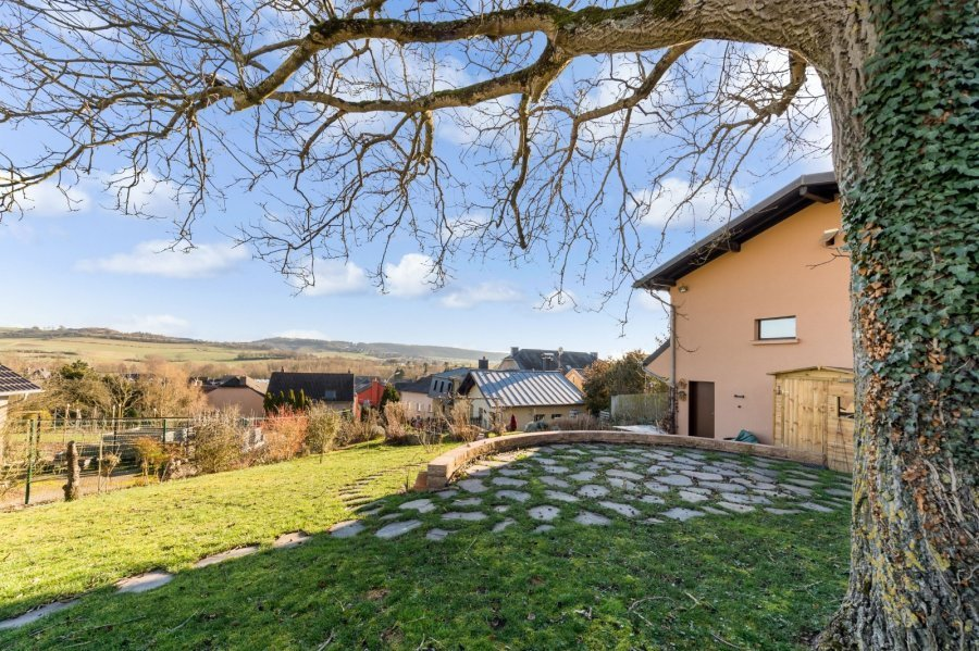 detached house for buy 5 bedrooms 270 m² bous photo 7