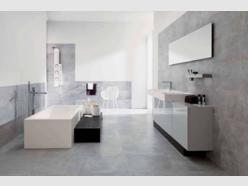 Duplex for sale 3 bedrooms in Schifflange - Ref. 7258840