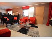 Appartement à vendre 3 Chambres à Remich - Réf. 6083288