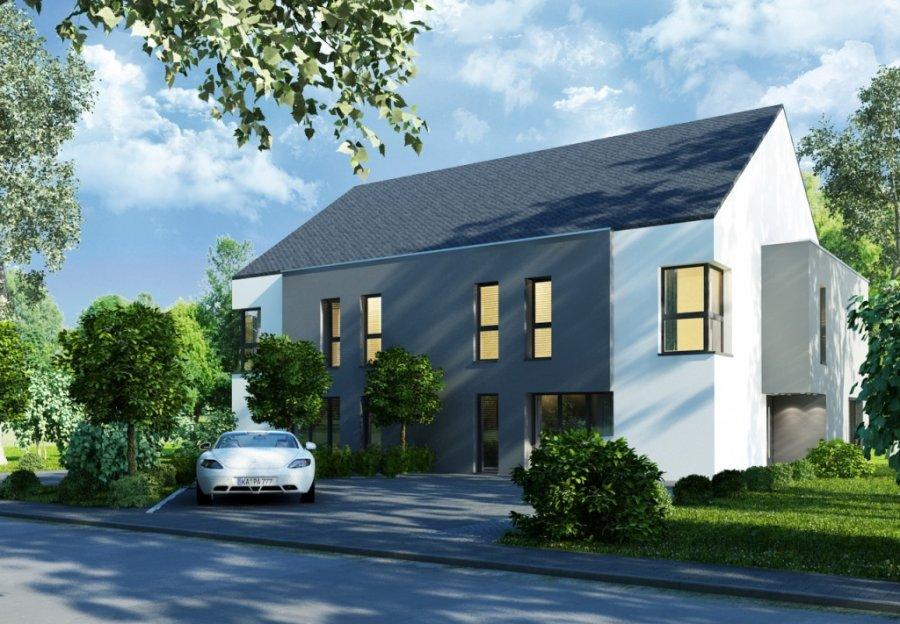 acheter maison individuelle 3 chambres 175 m² useldange photo 1