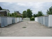 Garage - Parking for rent in Echternach - Ref. 6615768