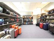 Geschäft zum Kauf in Luxembourg-Gare - Ref. 6357976