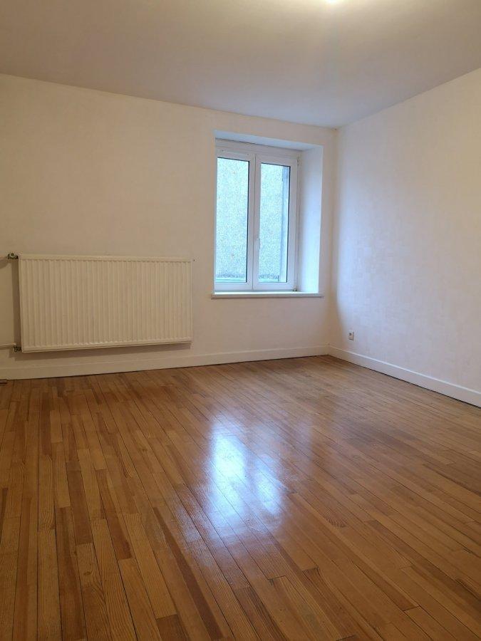 Appartement à louer F4 à Brulange