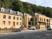 Wohnung zur Miete 1 Zimmer in Luxembourg-Neudorf - Ref. 5968856