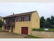 Maison à vendre F6 à Jouaville - Réf. 6366168