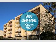 Apartment for sale 1 bedroom in Strassen - Ref. 7021528