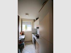 Appartement à vendre 1 Chambre à Dudelange - Réf. 6177752