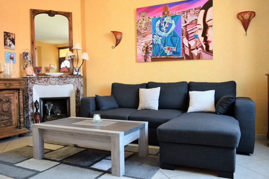 acheter maison 4 pièces 109.38 m² les sables-d'olonne photo 6