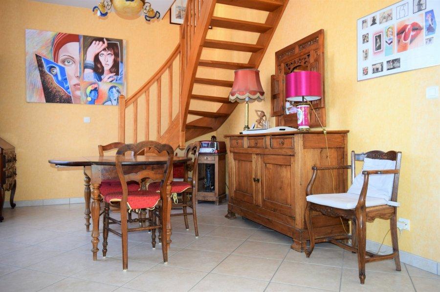 acheter maison 4 pièces 109.38 m² les sables-d'olonne photo 7