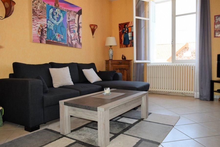 acheter maison 4 pièces 109.38 m² les sables-d'olonne photo 4