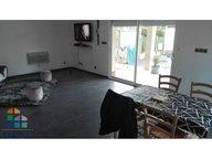 Maison à vendre à Béthune - Réf. 5010392
