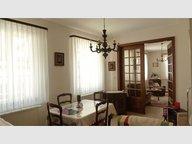 Appartement à vendre F3 à Wissembourg - Réf. 5141464