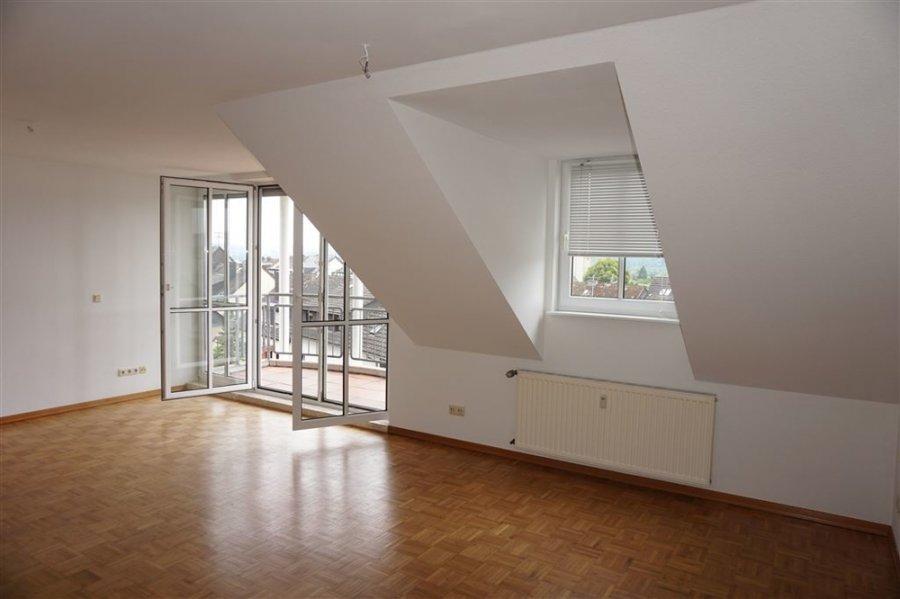 wohnung mieten 3 zimmer 93 m² trier foto 4