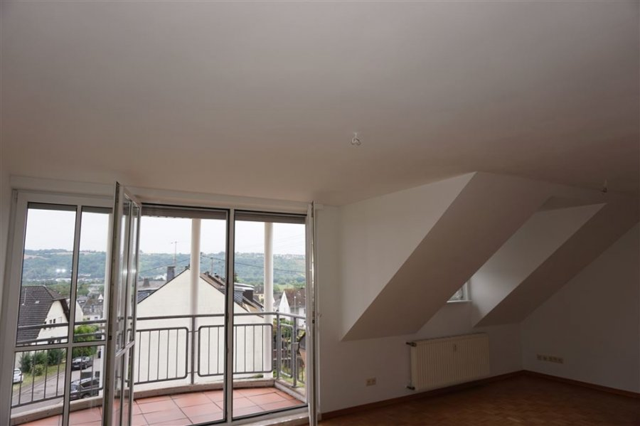 apartment for rent 3 rooms 93 m² trier photo 5