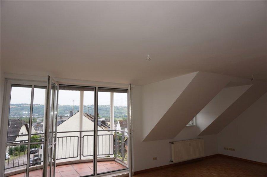 wohnung mieten 3 zimmer 93 m² trier foto 5