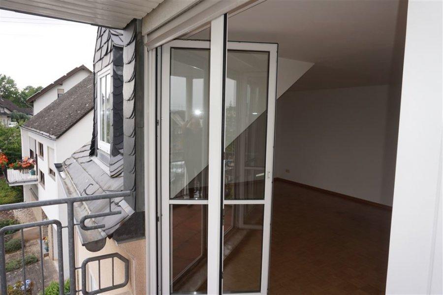 wohnung mieten 3 zimmer 93 m² trier foto 6