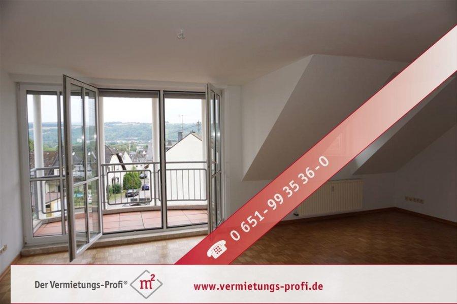 wohnung mieten 3 zimmer 93 m² trier foto 3