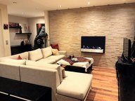 Apartment for sale 2 bedrooms in Luxembourg-Neudorf - Ref. 7115736