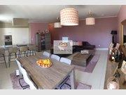 Appartement à vendre 3 Chambres à Differdange - Réf. 6263768