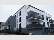 Appartement à vendre 3 Pièces à Tholey - Réf. 7058392