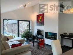 Duplex à vendre 4 Chambres à Moutfort - Réf. 6206424
