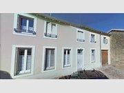 Appartement à louer F3 à Selaincourt - Réf. 6349784