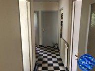 Maison à louer F6 à Flavigny-sur-Moselle - Réf. 6484952