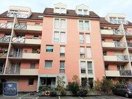 Appartement à louer F3 à Strasbourg - Réf. 6616024