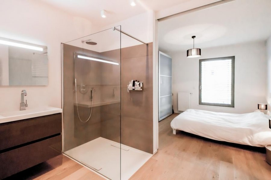acheter appartement 2 chambres 84 m² luxembourg photo 5
