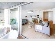 Wohnung zum Kauf 2 Zimmer in Luxembourg-Merl - Ref. 6812632