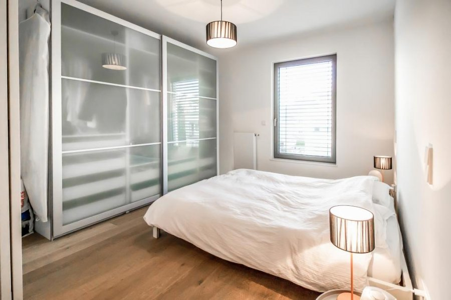 acheter appartement 2 chambres 84 m² luxembourg photo 7
