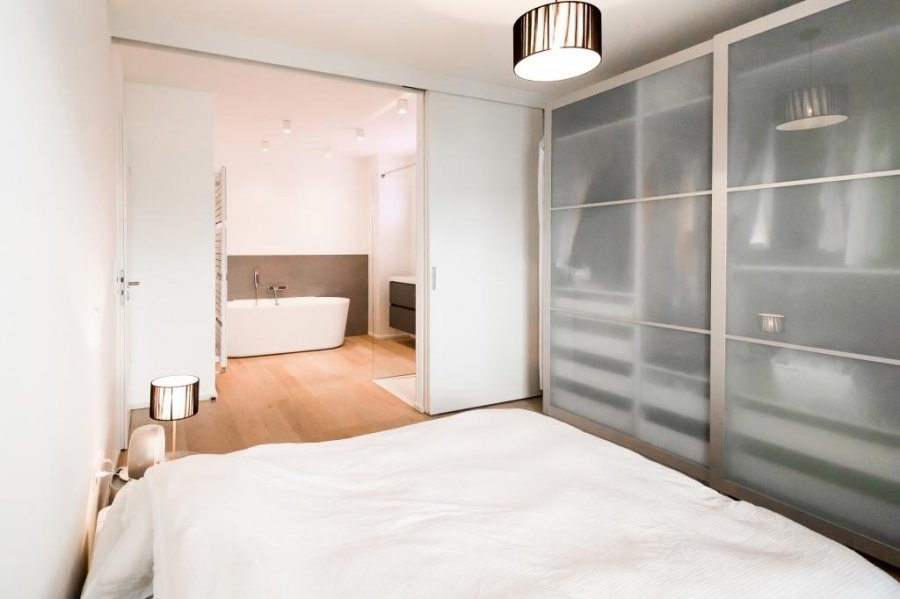 acheter appartement 2 chambres 84 m² luxembourg photo 6