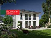Haus zum Kauf 4 Zimmer in Mettlach - Ref. 6816984